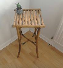 bamboo-table4