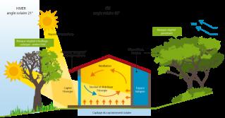 schema-conception-bioclimatique