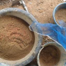 soil-buckets-s