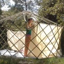 flex-yurt6