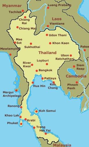thailand_map